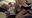 素人コスプレイヤーと夏コミ合わせオフパコ実録 艦○れ・鹿○コスプレ ~2016夏コミ編~