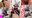 【特別価格映像】Gカップ18歳地方レイヤー唾液噴出Dキス&イラマ嗚咽汁&失禁オシッコザーメンごっくん体液SEX80分