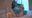 動画【パンスト三十路アイドル 桐原千里】変態パンスト倶楽部② #1