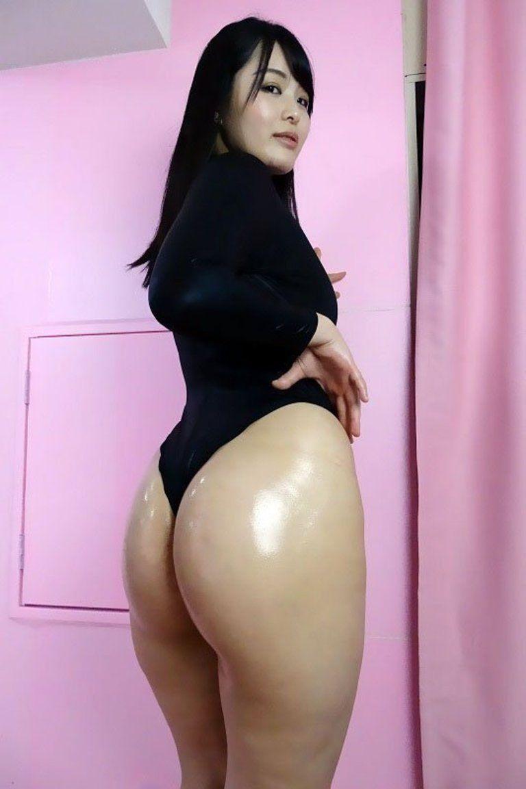 【DL】睡井まほ  肉感的な女体  尻ろむ18