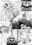 【Stapspats総集編】可愛いトレーナーも金髪バウンティハンターもまとめてガチハメレ●プReturn