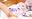 【パッケージ版】撮影会から始まるハメ撮りSEX