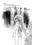 (有料プラン向け)<コミティア129新刊>異世界TS・崩壊した世界でいちゃいちゃ・サバイバルするお話_α1.0版