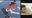 つむぎちゃん3枠目+モートラ3DモデルHとコスプレ実写