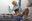 【超レイヤーNEWSコンプリ版5000未発表作品】105cm極爆乳ツンデレ美少女レイヤー19歳【乳首だけで絶頂全身性感帯】【大量唾液Dキス長時間&イラマえずき汁噴射&失禁オシッコごく飲みクンニ】彼氏裏切り体液漬け交尾懇願汁だくパイズリ狭射SEX87分