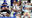【Fantia専売】天然H65カップ過去最高フィギュア体型FG○ 謎の変態ヒロインXX[10月限定作品]