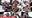 【Fantia専売】天然H65カップ過去最高フィギュア体型FG○ 変態水着邪ンヌオルタ[10月限定作品]