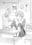 【DL】史郎くんのいちばんめ。(2)