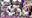 【Fantia専売】天然H65カップ過去最高フィギュア体型FG○ 神乳カーマちゃん[10月限定作品]