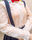 しぐれちゃんセット販売 - パンツとおしっこ(001-015)