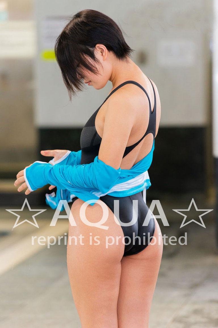 AQ105(競水フェチプラン・メンバー価格・税込)
