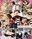 監獄〇園 裏生徒会副会長×みづなれい 24ID-018 2000円コース版