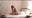ピンキーwebDL025/ミルカさん動画