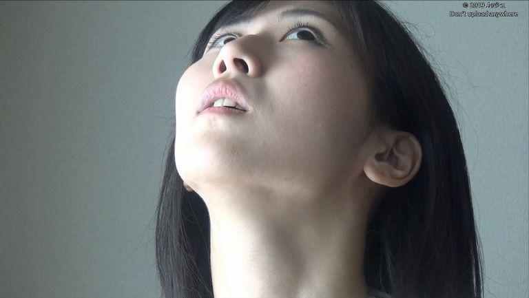 20代 美東 澪さんの心音集(水着Ver)Vol.1