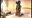 ピンキーwebDL029/くるみさんの動画