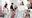 ガチ催眠072☆ついにR18作品解禁許可【現役万フォロワー級美少女レイヤー】唾液タンツボ&イラマ喉絶頂【全身性感帯で敏感絶叫イキまくり洗脳快楽漬け調教】パイパン中出し6連発【本物ドM催眠中毒SEX87分】