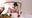 ピンキーwebDL031/ゆうかさん動画
