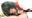 ピンキーwebDL032/ゆうかさんの動画