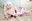 【藤井林檎】最強属性34コスプレ写真集ROM【最強属性】【CP田園】