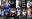 【Fantia専売】FatО Girls Оmanko ハメドリヒロインSXXコスロム#00無料版[10月限定作品]