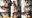 【Fantia専売】FatО Girls Оmanko エロ過ぎ煩悩おっぱい三蔵ちゃんコスロム[11月限定作品]