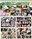 ゆるキ●ン実写化記念 「えろキャン」DL版:AKB-061