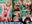 【Fantia専売】FatО Girls Оmanko えっちな水着おっきーコスロム[11月限定作品]