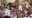 ガチ催眠073恋愛洗脳済の現役レイヤー完全貸出SEX公衆便女育成【全員唾液ごっくん&連続イラマ喉イキ】敏感パイパン汁噴射【全身性感エビ反り痙攣】発射ザーメン全部マ◯コ注入。最高ドM人間廃業75分