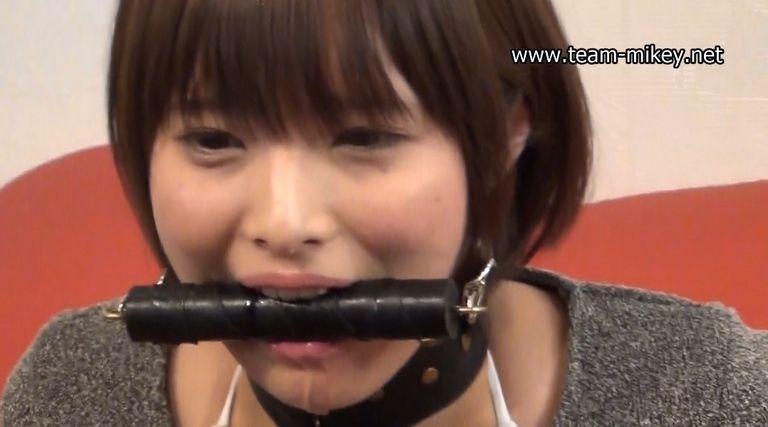 MIHONO SAKAGUCHI 001