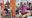【特別価格映像】ガチ芸能人級Gカップレイヤー19歳【唾液ガブ飲みDキス&連続イラマえづき&大量精液ぶっかけ乳首絶頂】敏感すぎ全身性感帯NTR痙攣アクメ100回超え&13発射パイズリ狭射5P大輪●エンドレスSEX99分