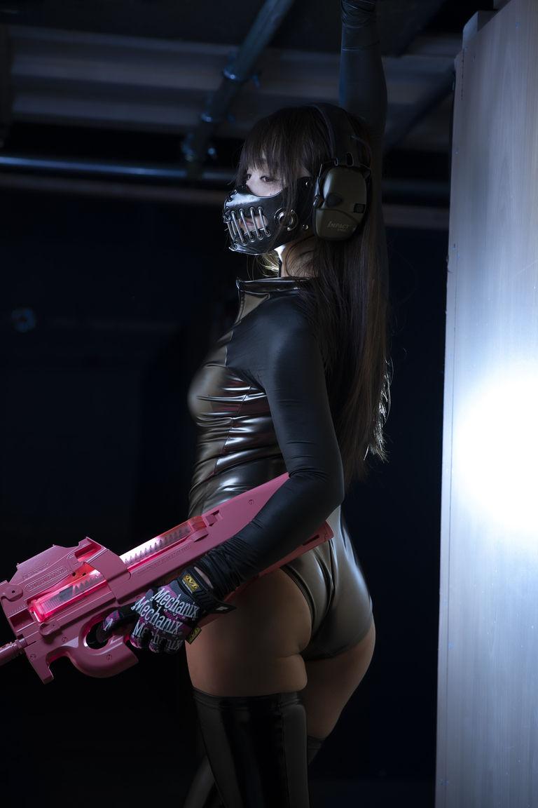 武装競泳02
