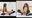 ピンキーwebDL131/琴羽雫さん動画