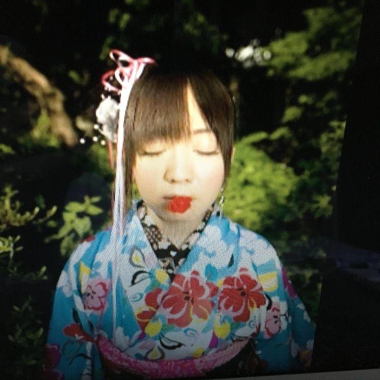 夢幻 キツネノヨメイリ スペシャルDVD SET