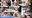 【Fantia専売】FatО Girls Оmanko 負けヒロイン髪型ぶらだまんこちゃんコスロム[11月限定作品]