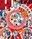 「涼宮ハヒルの憂鬱」※月額500円コース用。エッチなシーンのない寸劇シーン版になります。