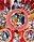 「涼宮ハヒルの消失」※月額500円コース用。エッチなシーンのない寸劇シーン版になります。