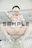 ★新刊★My Exclusive Maidroid-僕の専属メイドロイド-