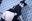 ひなちゅん写真集ROM07(盤面バージョン)