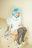 BLUE MARIN VOL.3 DL版