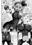 ポ●モンジムリーダー・サイトウ 強制催眠ジムバトル