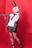 【500円コース向け】ドールズフ○ントライン Five-s○venコス スタジオ撮影+アフターラブホハメ撮り