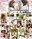 【月額TMA寸劇特集2】「CLONNAD-クロナド-」個人的にはアフターストーリーが大好きです!