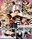 「裏生徒会副会長×みづなれい」※月額500円コース用。エッチなシーンのない寸劇シーン版になります。
