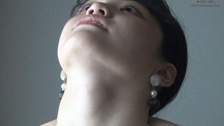 20歳 あかねさんの心音集(水着Ver)Vol.1
