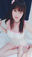 Casual Nightie Hidori selfies