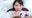 2月POG+/PHOTO/個人撮影⭐️ロリっ娘萌香ちゃんのおちんぽ顔射