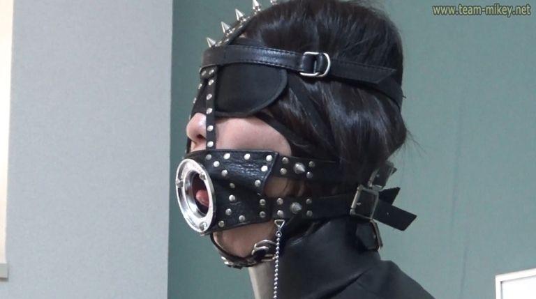 【プラン2500円】FANTIA 2020-03
