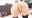 高級下着で耳舐め吐息たっぷり官能ASMR❤️高画質(500円セール🌈8/1〜8/5期間限定)