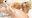 君の可愛い乳首を拷問しちゃうよ❤️ASMR❤️高画質(500円セール🌈8/1〜8/5期間限定)