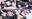 サンプル動画  レイヤー彼女に生入れ、素人カップルハメ撮り カノジョドリ! vol.032 プリンセスコ〇クト キャ〇ちゃん